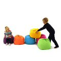 4 Pack Small Nursery Bean Bags for Early Years,Nursery beanbags,4 pack of small bean bags for nurseries, early years and reception classes at school